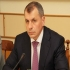 Эксклюзивное интервью Владимира Константинова главному редактору «Крымских изв�