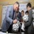 Владимир КОНСТАНТИНОВ: Власть должна заботиться обо всех крымчанах, но есть индив