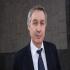 Эдип Гафаров: «Пора переходить на мирные рельсы»